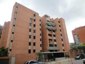 Apartamento En Ventaen Caracas, La Tahona, Venezuela, VE RAH: 20-16170