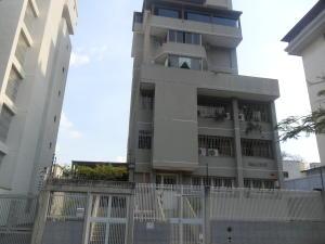 Apartamento En Ventaen Caracas, Las Acacias, Venezuela, VE RAH: 20-16173