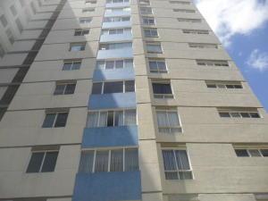 Apartamento En Ventaen Caracas, Colinas De Bello Monte, Venezuela, VE RAH: 20-16179
