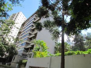 Apartamento En Ventaen Caracas, Los Naranjos Del Cafetal, Venezuela, VE RAH: 20-16175