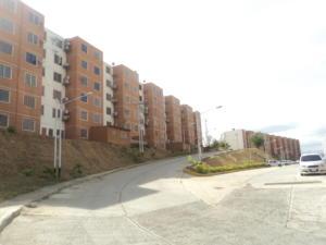 Apartamento En Ventaen Charallave, Valle Real, Venezuela, VE RAH: 20-16362