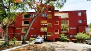 Apartamento En Ventaen Rio Chico, Las Mercedes De Paparo, Venezuela, VE RAH: 20-16187