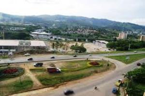 Terreno En Ventaen Charallave, Paso Real, Venezuela, VE RAH: 20-16196