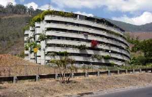 Apartamento En Ventaen Caracas, Sebucan, Venezuela, VE RAH: 20-16201