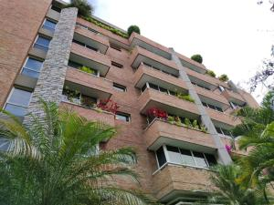 Apartamento En Ventaen Caracas, Campo Alegre, Venezuela, VE RAH: 20-16202