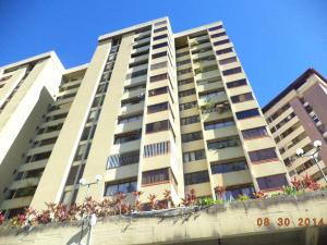 Apartamento En Ventaen Caracas, Guaicay, Venezuela, VE RAH: 20-16209