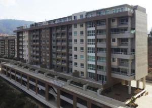 Apartamento En Ventaen Caracas, Escampadero, Venezuela, VE RAH: 20-16212