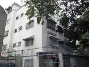 Apartamento En Ventaen Caracas, Plaza Venezuela, Venezuela, VE RAH: 20-16218