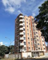 Apartamento En Ventaen Barquisimeto, Parroquia Catedral, Venezuela, VE RAH: 20-16222
