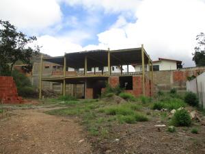 Terreno En Ventaen Margarita, Guatamare, Venezuela, VE RAH: 20-16228