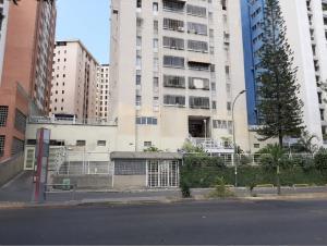 Apartamento En Ventaen Caracas, Lomas Del Avila, Venezuela, VE RAH: 20-16277
