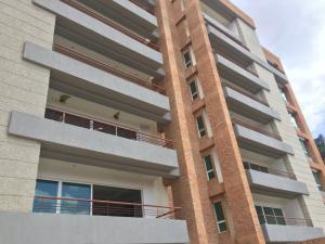Apartamento En Ventaen Caracas, Solar Del Hatillo, Venezuela, VE RAH: 20-17285