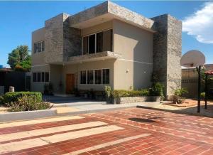Casa En Ventaen Maracaibo, Las Delicias, Venezuela, VE RAH: 20-16239