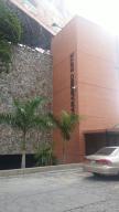 Apartamento En Ventaen Caracas, El Rosal, Venezuela, VE RAH: 20-16242