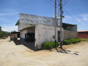 Local Comercial En Alquileren Margarita, Sector San Lorenzo, Venezuela, VE RAH: 20-16264