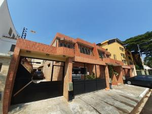 Townhouse En Ventaen Valencia, Prebo I, Venezuela, VE RAH: 20-16339