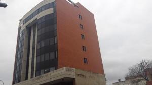 Oficina En Alquileren Barquisimeto, Centro, Venezuela, VE RAH: 20-16272