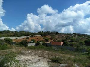 Terreno En Ventaen Barquisimeto, El Manzano, Venezuela, VE RAH: 20-16332
