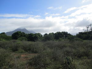 Terreno En Ventaen Margarita, Aricagua, Venezuela, VE RAH: 20-16283