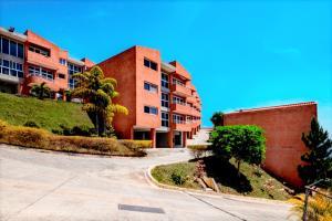 Apartamento En Ventaen Caracas, Loma Linda, Venezuela, VE RAH: 20-16287