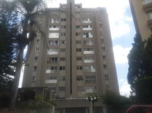 Apartamento En Ventaen Caracas, Terrazas Del Avila, Venezuela, VE RAH: 20-16295