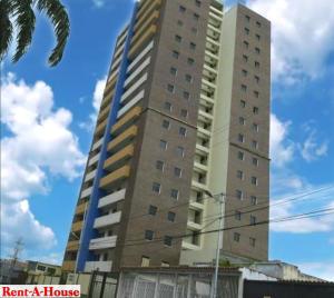 Apartamento En Ventaen Barquisimeto, Del Este, Venezuela, VE RAH: 20-2080