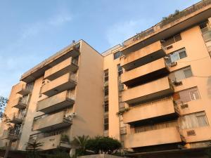 Apartamento En Ventaen Caracas, Colinas De Bello Monte, Venezuela, VE RAH: 20-16302