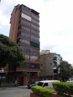 Oficina En Ventaen Caracas, Bello Monte, Venezuela, VE RAH: 20-16290