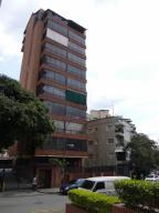 Oficina En Ventaen Caracas, Bello Monte, Venezuela, VE RAH: 20-16291