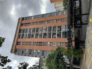 Apartamento En Ventaen Caracas, Santa Fe Sur, Venezuela, VE RAH: 20-11752