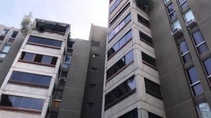 Apartamento En Ventaen Caracas, Sebucan, Venezuela, VE RAH: 20-16361