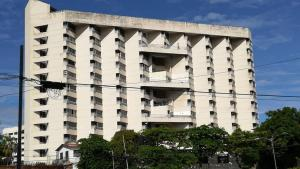 Apartamento En Ventaen Parroquia Caraballeda, Palmar Este, Venezuela, VE RAH: 20-16329