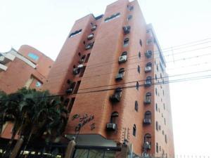 Apartamento En Ventaen Maracay, La Soledad, Venezuela, VE RAH: 20-16325