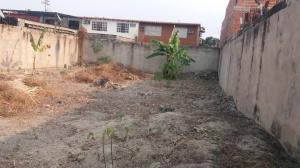 Terreno En Ventaen Municipio Los Guayos, Paraparal, Venezuela, VE RAH: 20-16342