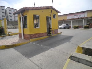Negocios Y Empresas En Ventaen Guatire, El Ingenio, Venezuela, VE RAH: 20-16357