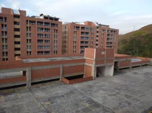 Apartamento En Ventaen Caracas, El Encantado, Venezuela, VE RAH: 20-16355