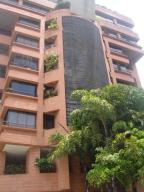 Apartamento En Alquileren Caracas, Los Samanes, Venezuela, VE RAH: 20-16359