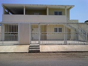 Apartamento En Alquileren Santa Rita, Via Principal, Venezuela, VE RAH: 20-16364