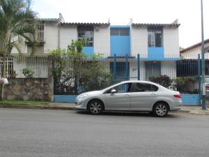 Casa En Ventaen Caracas, Macaracuay, Venezuela, VE RAH: 20-16365