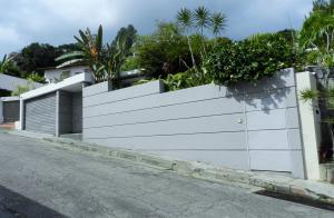 Casa En Ventaen Caracas, Prados Del Este, Venezuela, VE RAH: 20-16368