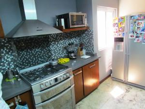 Apartamento En Ventaen Maracaibo, Avenida Baralt, Venezuela, VE RAH: 20-16369