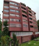 Apartamento En Alquileren Caracas, La Alameda, Venezuela, VE RAH: 20-16370