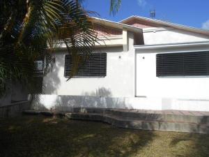 Casa En Ventaen Caracas, San Bernardino, Venezuela, VE RAH: 20-16374