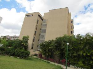 Apartamento En Ventaen Caracas, Los Samanes, Venezuela, VE RAH: 20-16392