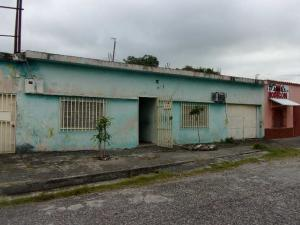 Casa En Ventaen Acarigua, Centro, Venezuela, VE RAH: 20-16409