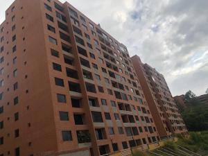 Apartamento En Ventaen Caracas, Colinas De La Tahona, Venezuela, VE RAH: 20-16401