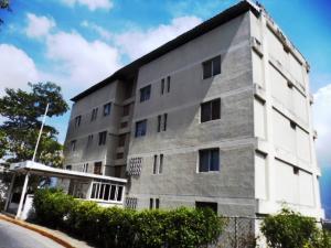 Apartamento En Ventaen Caracas, Colinas De Bello Monte, Venezuela, VE RAH: 20-16406