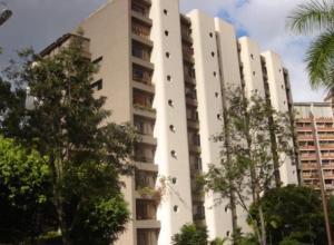 Apartamento En Ventaen Caracas, Los Naranjos Del Cafetal, Venezuela, VE RAH: 20-16407