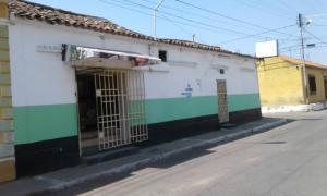 Local Comercial En Ventaen Duaca, Municipio Crespo, Venezuela, VE RAH: 20-16416