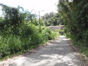 Terreno En Ventaen Caracas, Oripoto, Venezuela, VE RAH: 20-16414